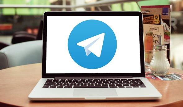 раскрутка канала в телеграм