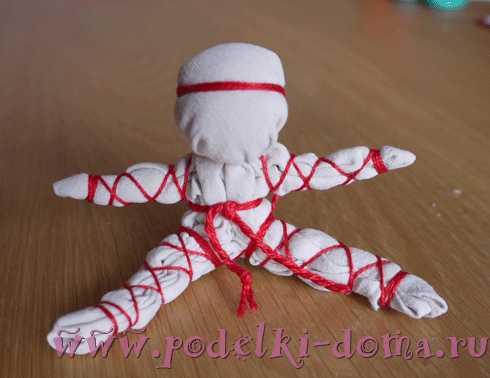Кукла мужчина своими руками – Народные куклы мальчики для мини музея «Русская изба» своими руками. –  – Центр искусcтв и творчества Марьина Роща