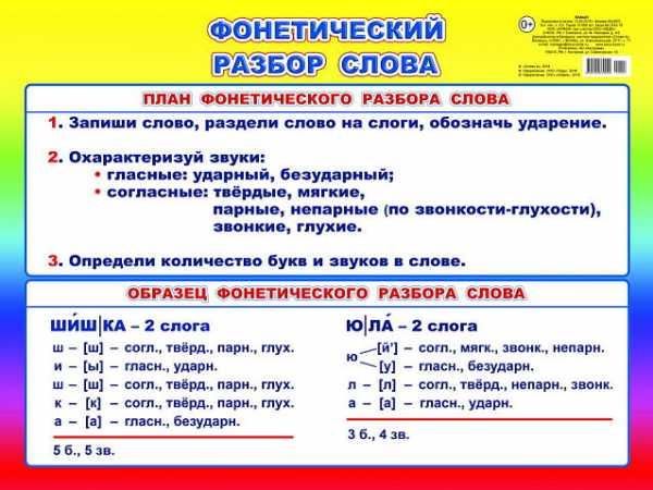 банкоматы хоум кредит банка в москве адреса рядом с метро октябрьское поле