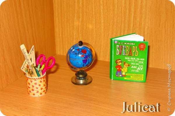 Все для кукол распечатать – Как сделать бумажные мелочи для кукол своими руками -  - Центр искусcтв и творчества Марьина Роща
